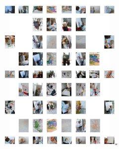 collageblog