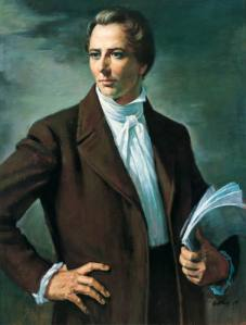 gittins-joseph-smith_md