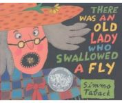 oldwomanfly