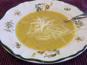 butternutsquashcurrysoup