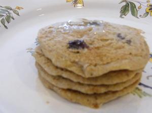 oatpancakes