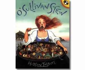 osullivans-stew