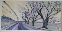 lavenderroadkmb