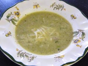 asparagussoupwithchicken