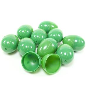 greenplasticeggs