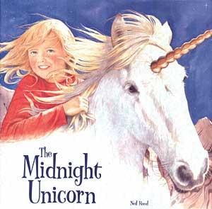 midnightunicorn