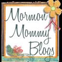mormonmommyblogs