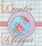 creative+blogger+blo2