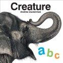 creatureabc