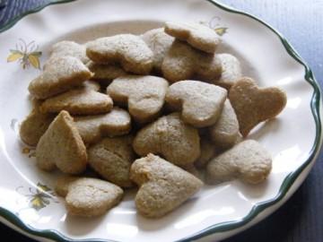 bluecheesespeltcrackers