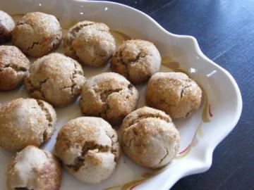 maplewheatsnickerdoodles